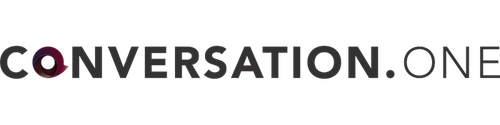 Conversation.one Logo