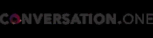 Conversation.one Logo
