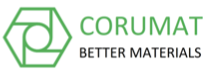 Corumat Logo