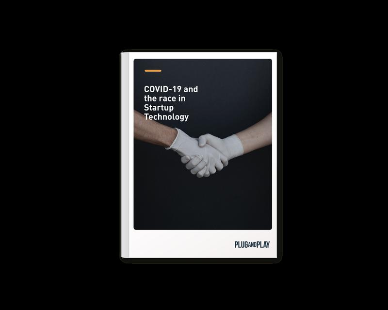 COVID-19-startup-technology-ebook