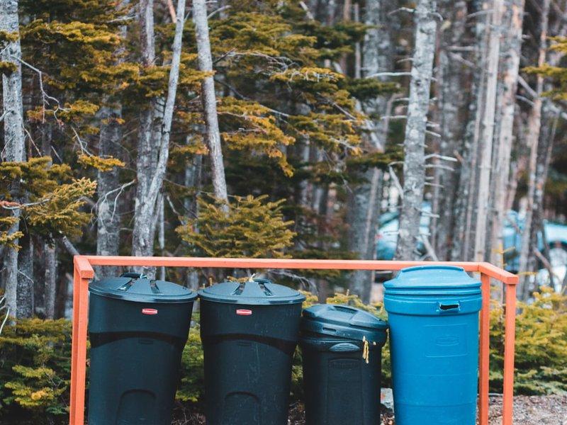 creating a circular plastic economy
