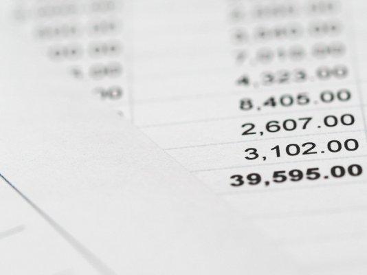 Credit Risk Digitization Banks