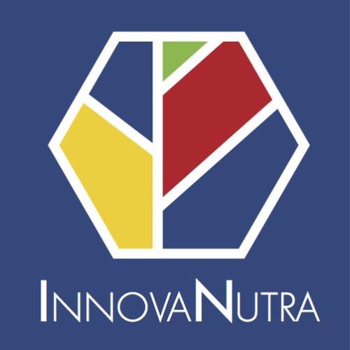 InnovaNutra Logo
