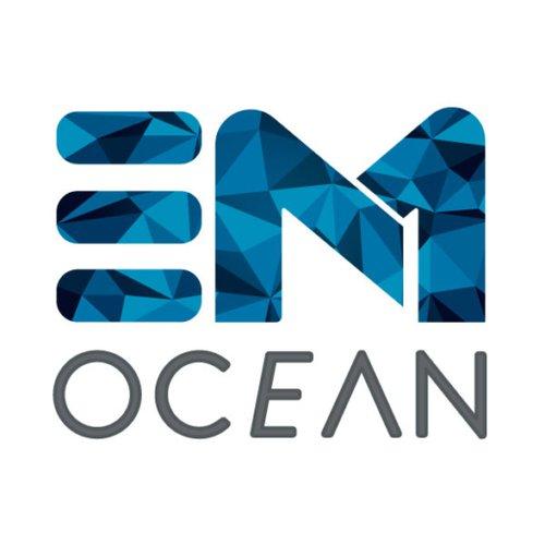 emocean Logo