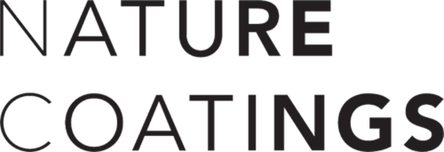 Nature Coatings Logo