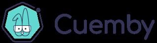 Cuemby Logo