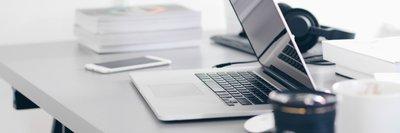 Cybersecurity Jobs Shortage Talent Gap