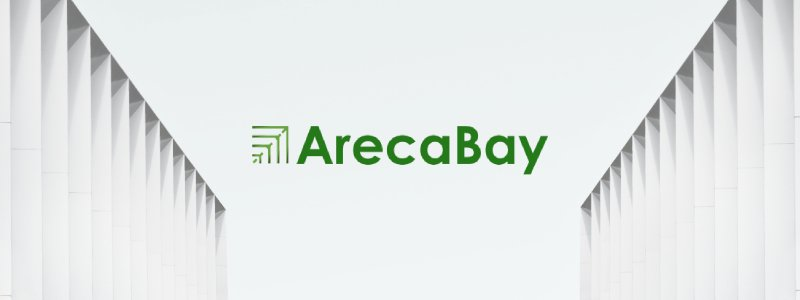 Cybersecurity Startups Areca bay