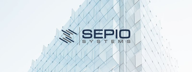 Cybersecurity Startups Sepio Systems