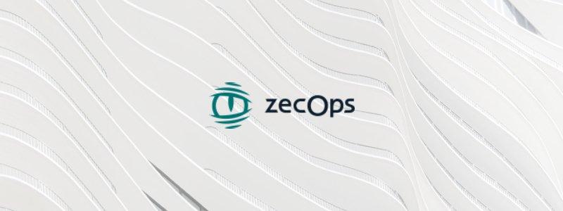 Cybersecurity Startups ZecOps
