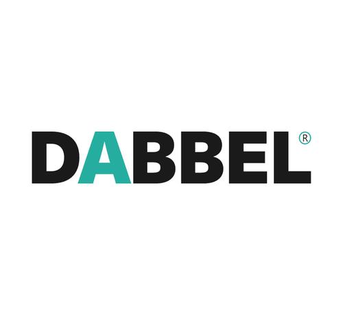 DABBEL Logo