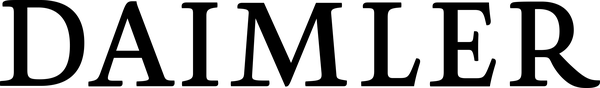Damiler startup accelerator logo