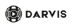 DARVIS Logo