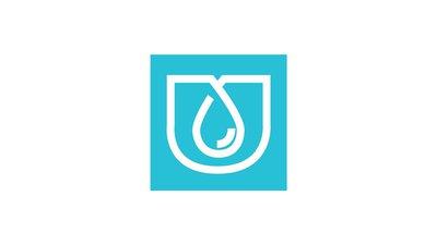 data gumbo logo