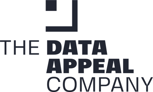 Data Appeal Logo
