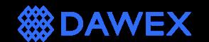 Dawex Logo