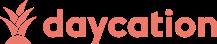 Daycation Logo