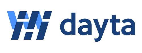 Dayta AI Logo