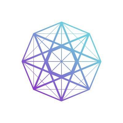 Neurotrack Logo
