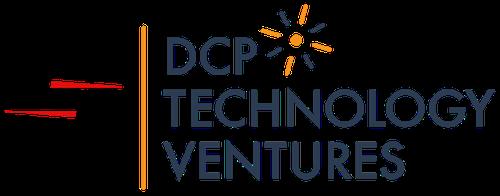 DCP Midstream logo