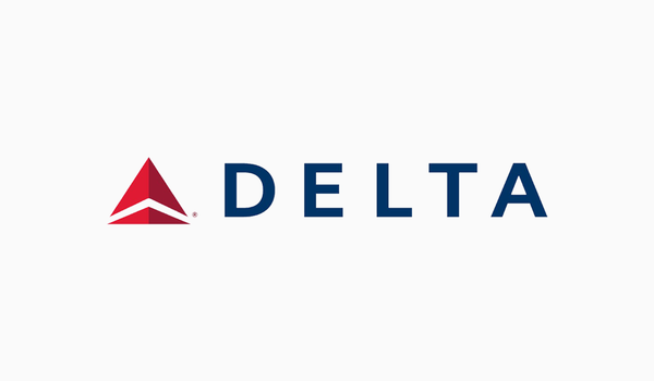 Delta Airlines Startup Accelerator