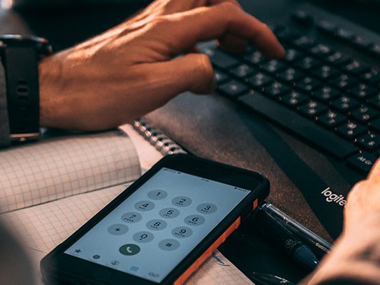 Detecting Frauds