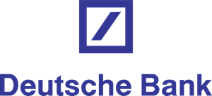 Deutsche Bank startup accelerator