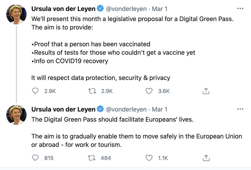 digital-green-certificate-ursula-von-der-leyen.png