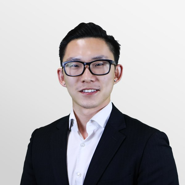 Ding Yu Plug and Play Fintech