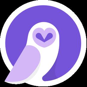 Dispel Logo