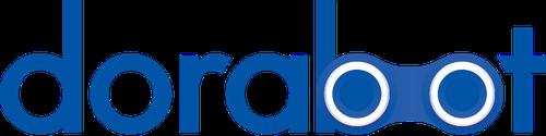 Dorabot Logo