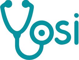 Yosi Logo