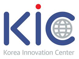 Korean Innovation Center - Plug and Play