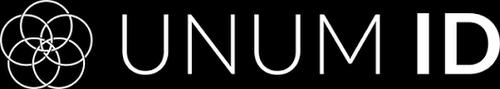 Unum ID Logo