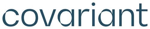 Covariant.ai Logo