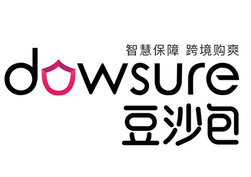 Dowsure Logo