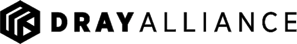 Dray Alliance Logo