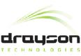 Drayson Logo