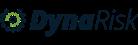 DynaRisk Logo