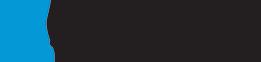 E-Sens Logo