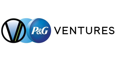 PG Ventures