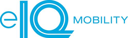 EIQ Mobility Logo