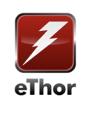 eThor Logo