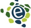 eguana Logo
