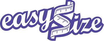 EasySize Logo