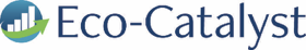 Eco-Catalyst Logo