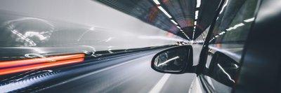 Electric Car Innovation