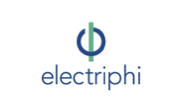 Electriphi Logo