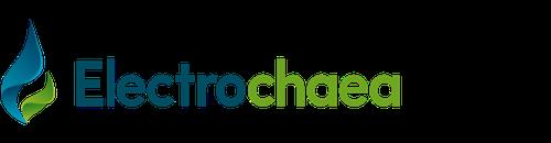 Electrochaea GmbH Logo