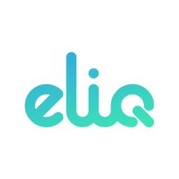 Eliq Logo